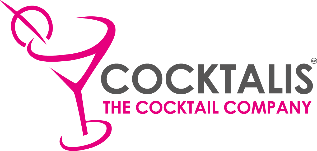 COCKTALIS - Cocktails & more